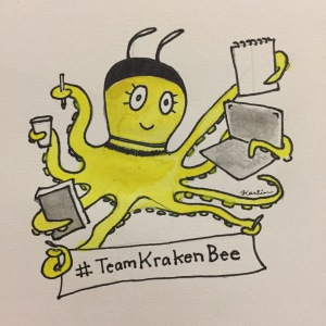 KrakenBee.JPG